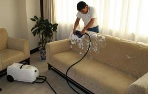 شركة-تنظيف-مجالس-بالبخار