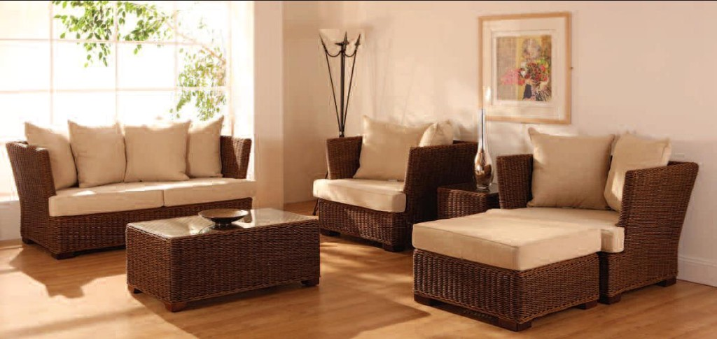 Home design furniture in antioch